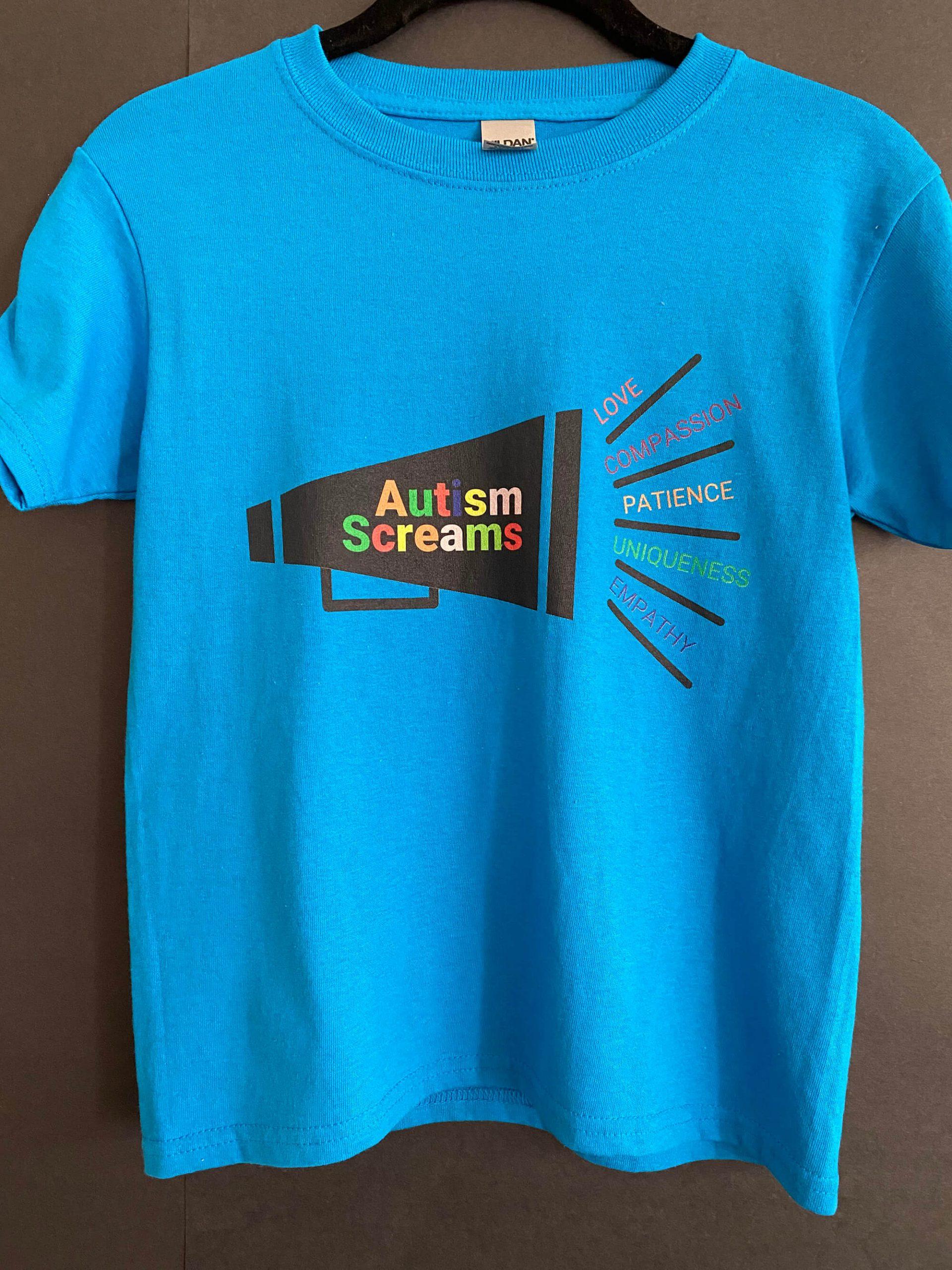 Kids-Autism-Shirt